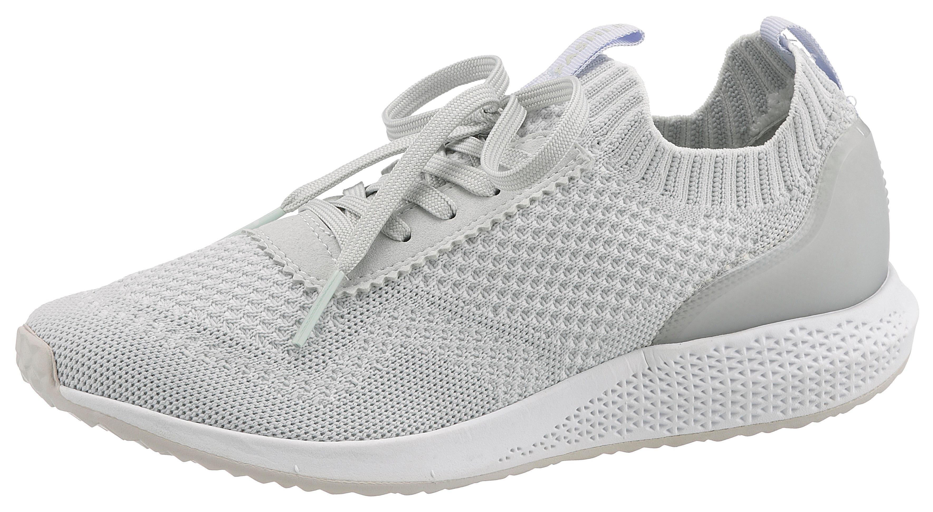 Tamaris sneakers »Fashletics« goedkoop op otto.nl kopen