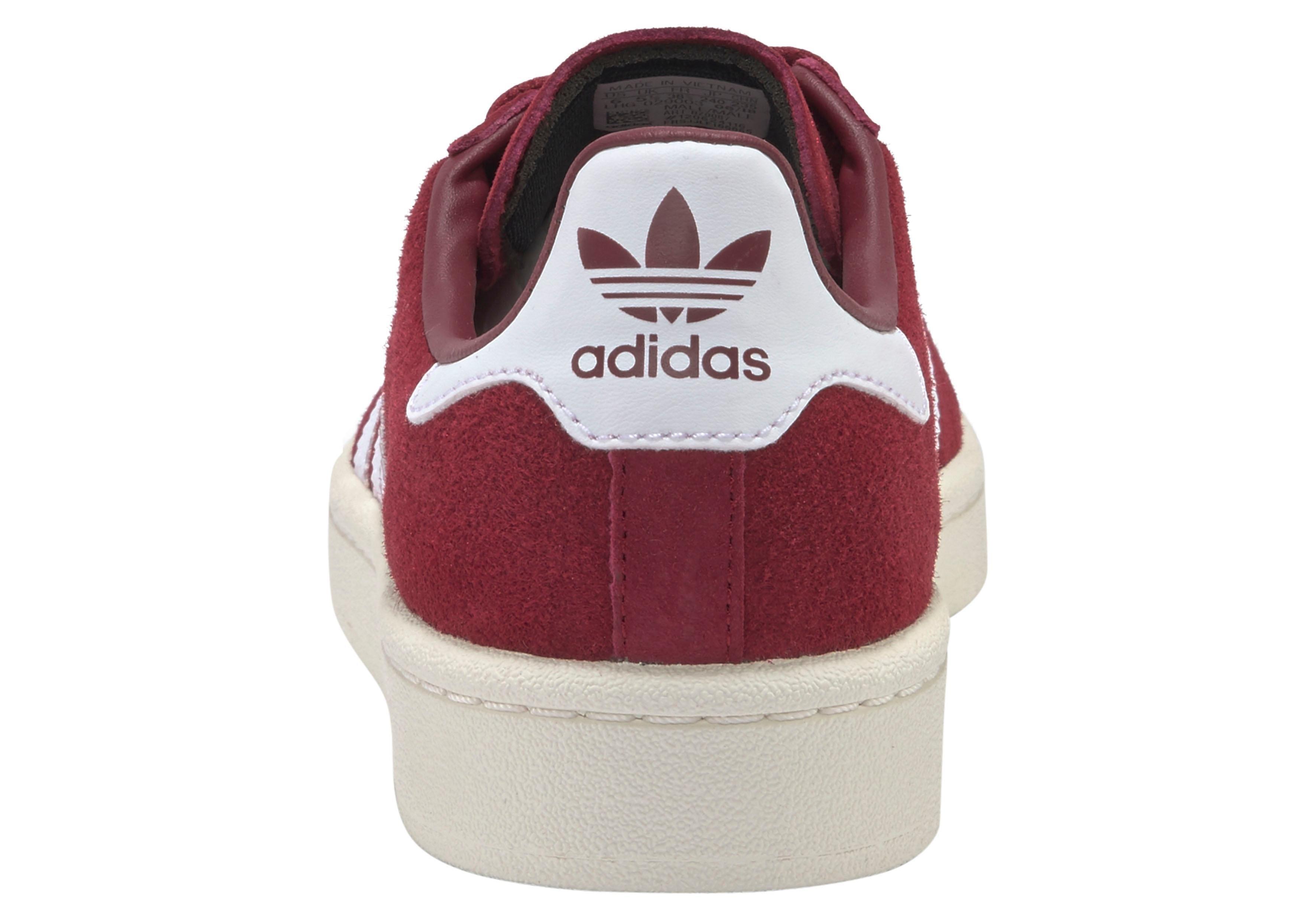 Sneakerscampus Shoppen Adidas Originals Online 0P8nwOkX