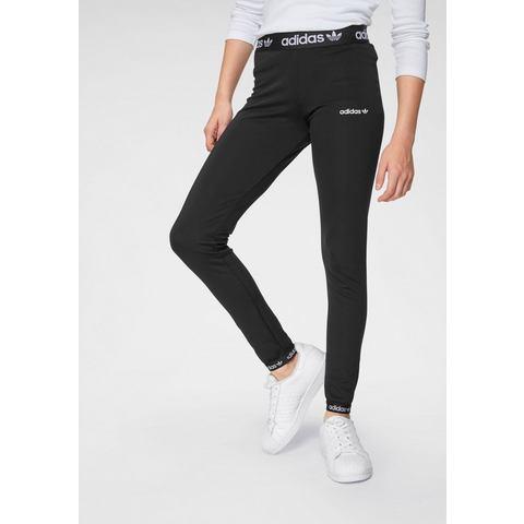 adidas Originals legging POLY LEGGINGS