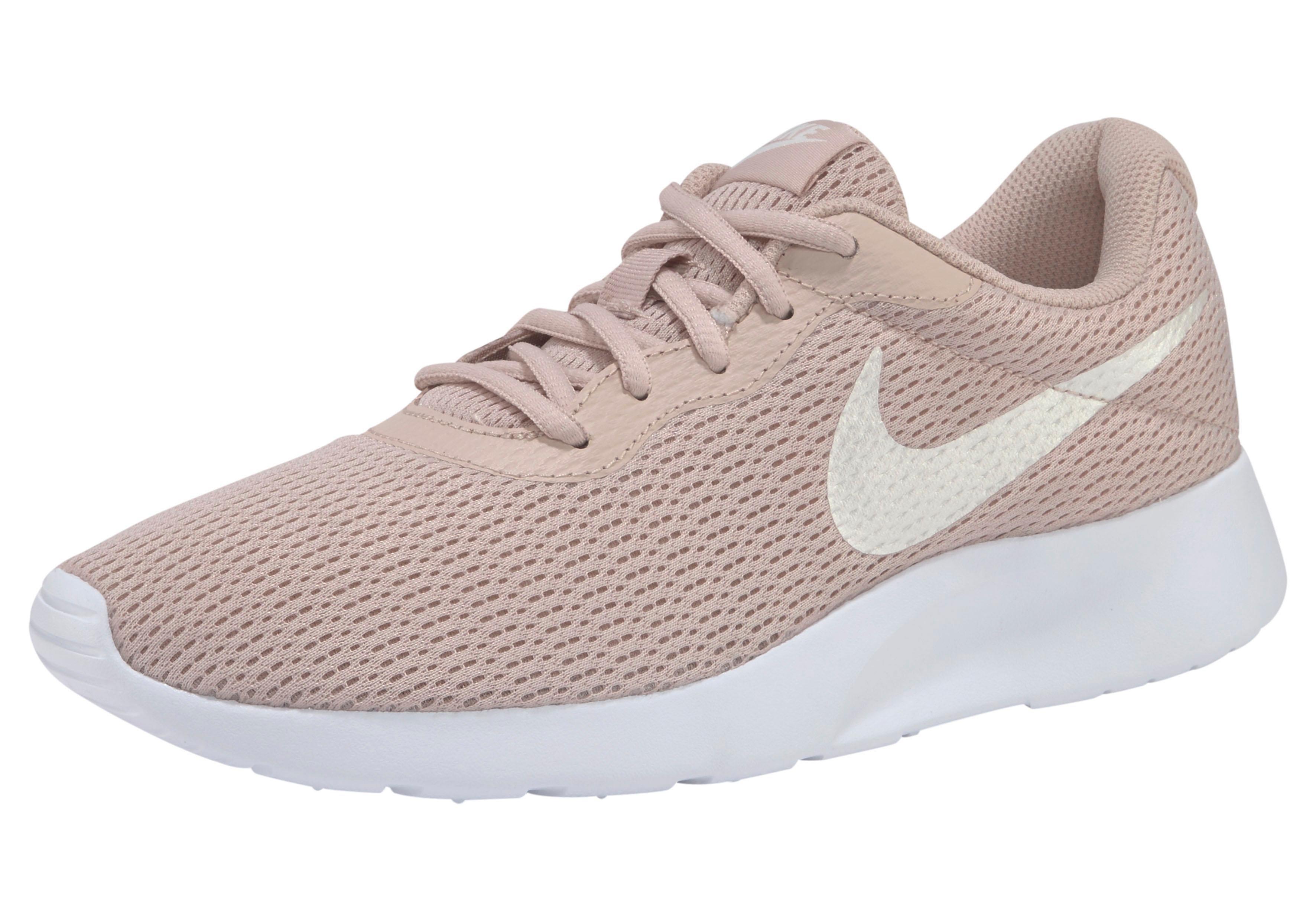 ab599e43b35 Nike Sportswear sneakers »Wmns Tanjun« online shoppen | OTTO