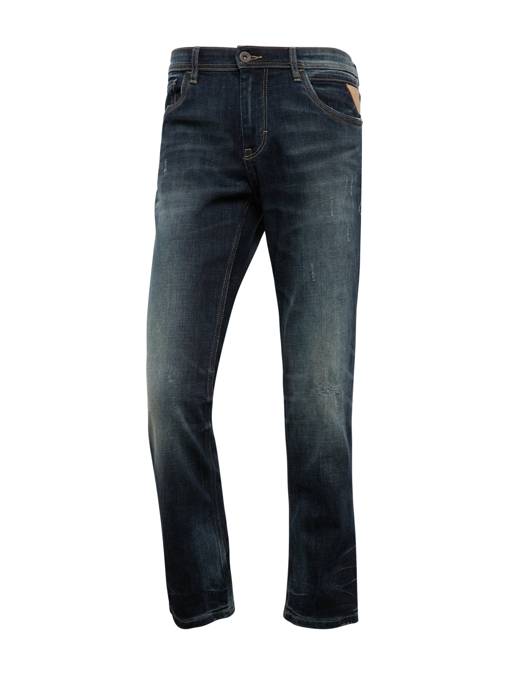 Tailor JeansBestel Nu Tom pocketsjeansmarvin Bij Straight 5 RL45jA