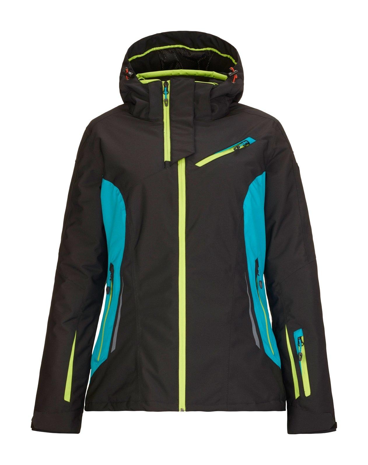 Killtec ski-jack »ERLYA« nu online kopen bij OTTO