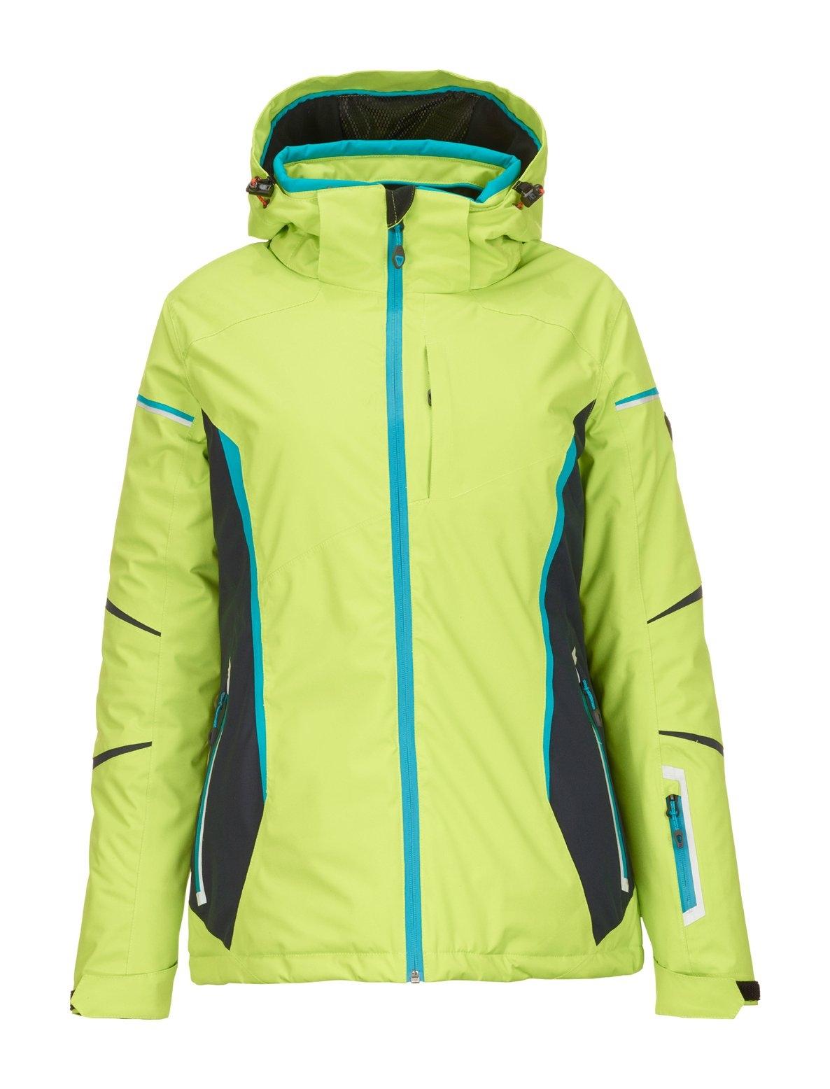 Killtec ski-jack »Crissy« bij OTTO online kopen