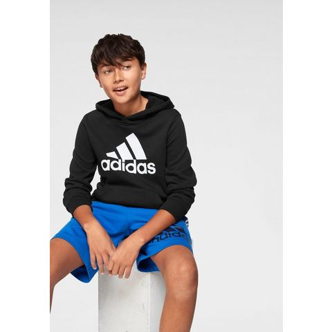 adidas Performance hoodie YOUNG BOYS MUST HAVE BATCH OF SPORT HOODY
