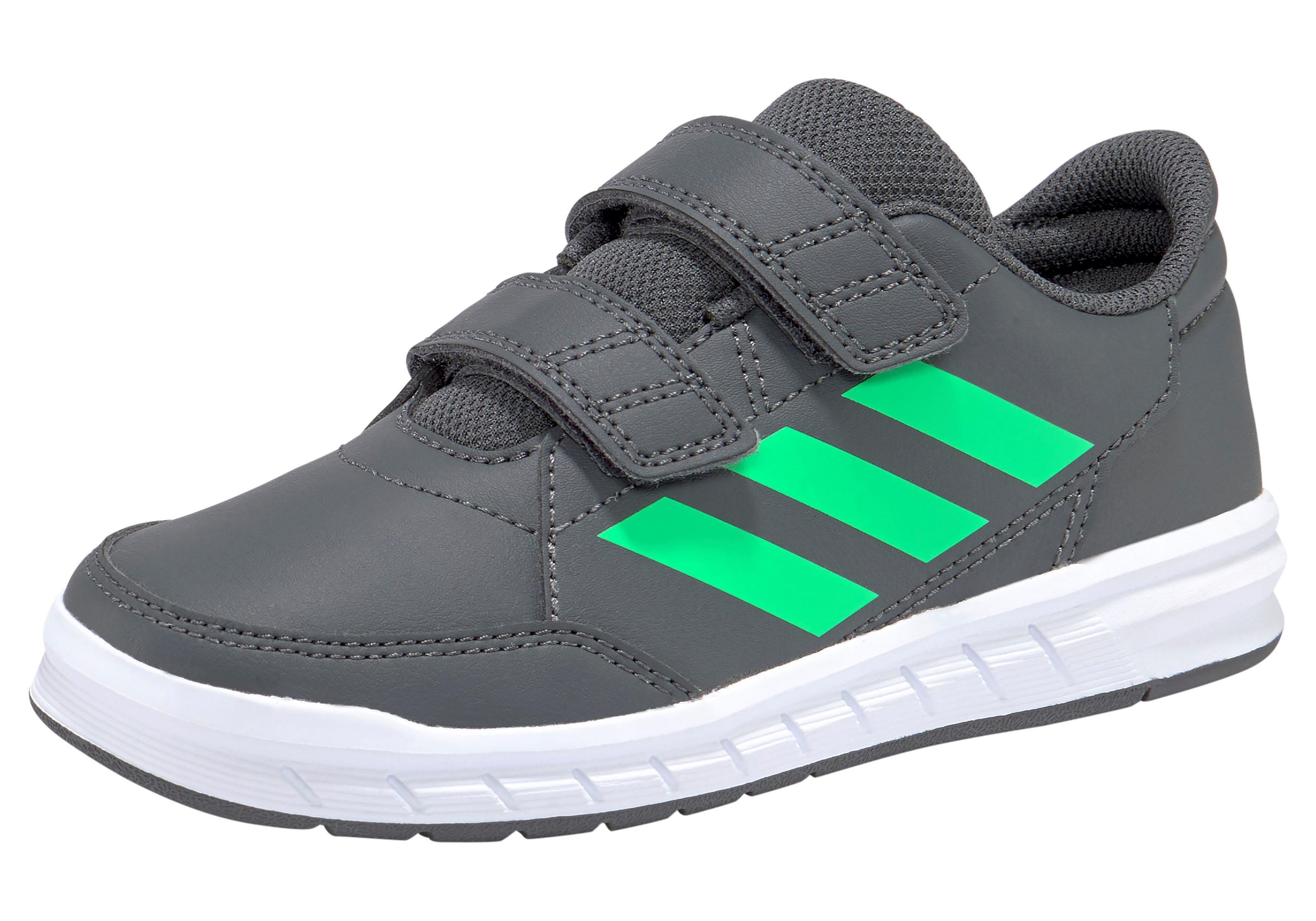 78e9f7be3c4 ... »Outdoorschoenen Ohio High«, NIKE sneakers »Tanjun«, Nike Sportswear  sneakers »Tanjun (tdv)«, adidas Originals sneakers »SUPERSTAR FOUNDATION J«