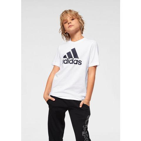 ADIDAS Shirt Junior