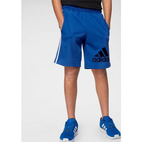 adidas Performance sweatshort YOUNG BOYS MUST HAVE BATCH OF SPORT SHORTS