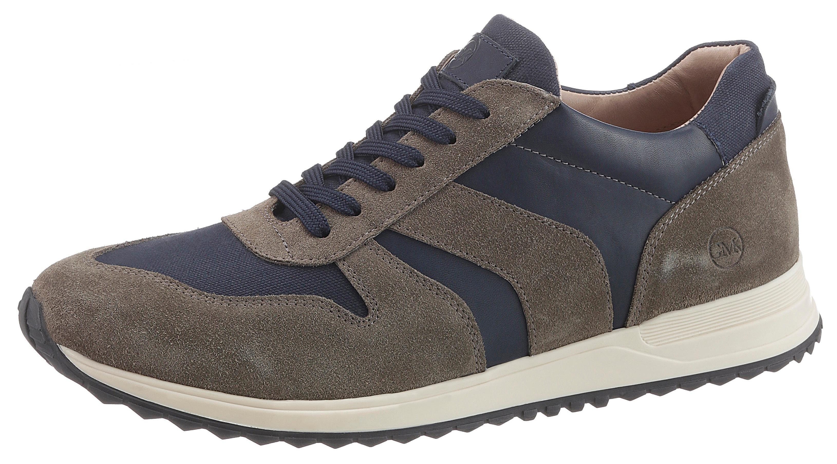 Guido Maria Kretschmer sneakers nu online kopen bij OTTO