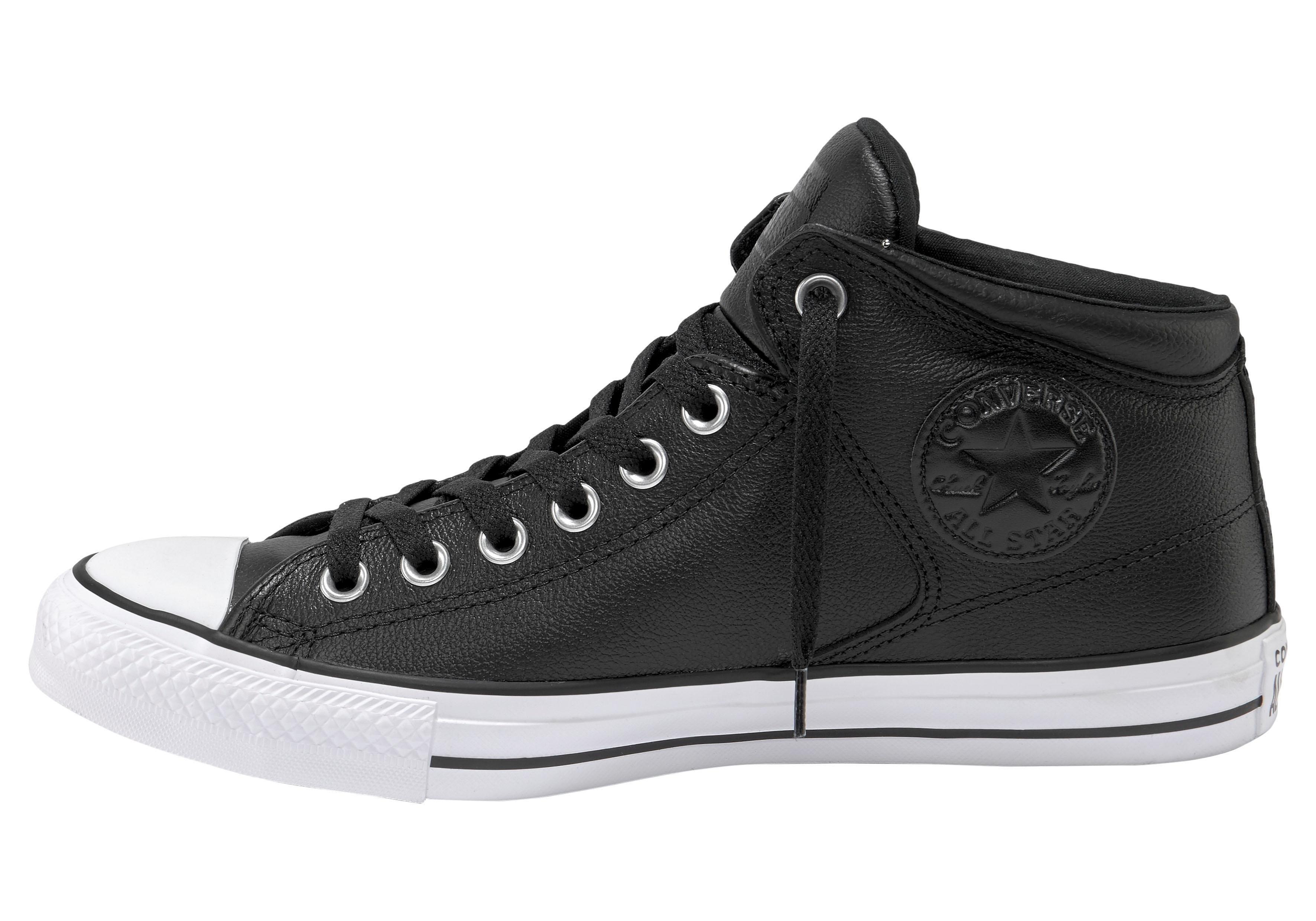 95b0d3e08d2 Converse sneakers »Chuck Taylor All Star High Street Hi« snel online ...
