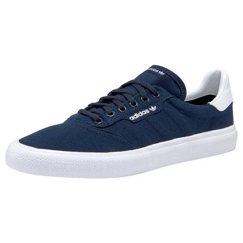 adidas Originals sneakers 3MC M