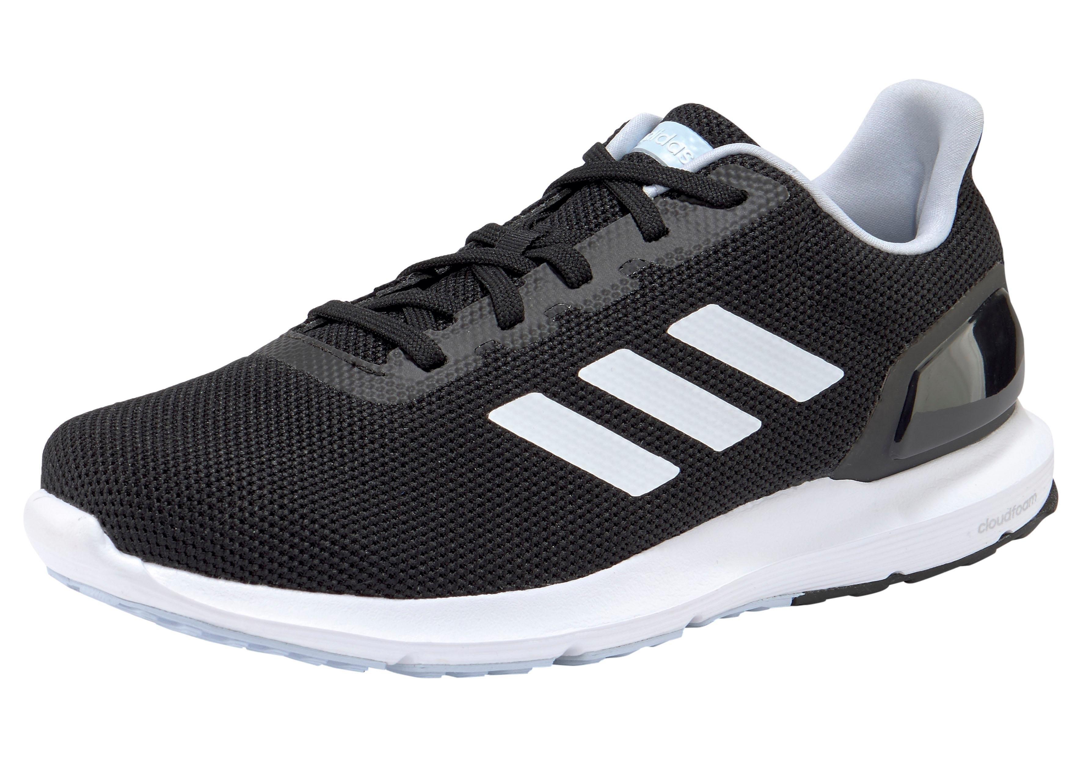 adidas Performance adidas runningschoenen »COSMIC 2« nu online bestellen