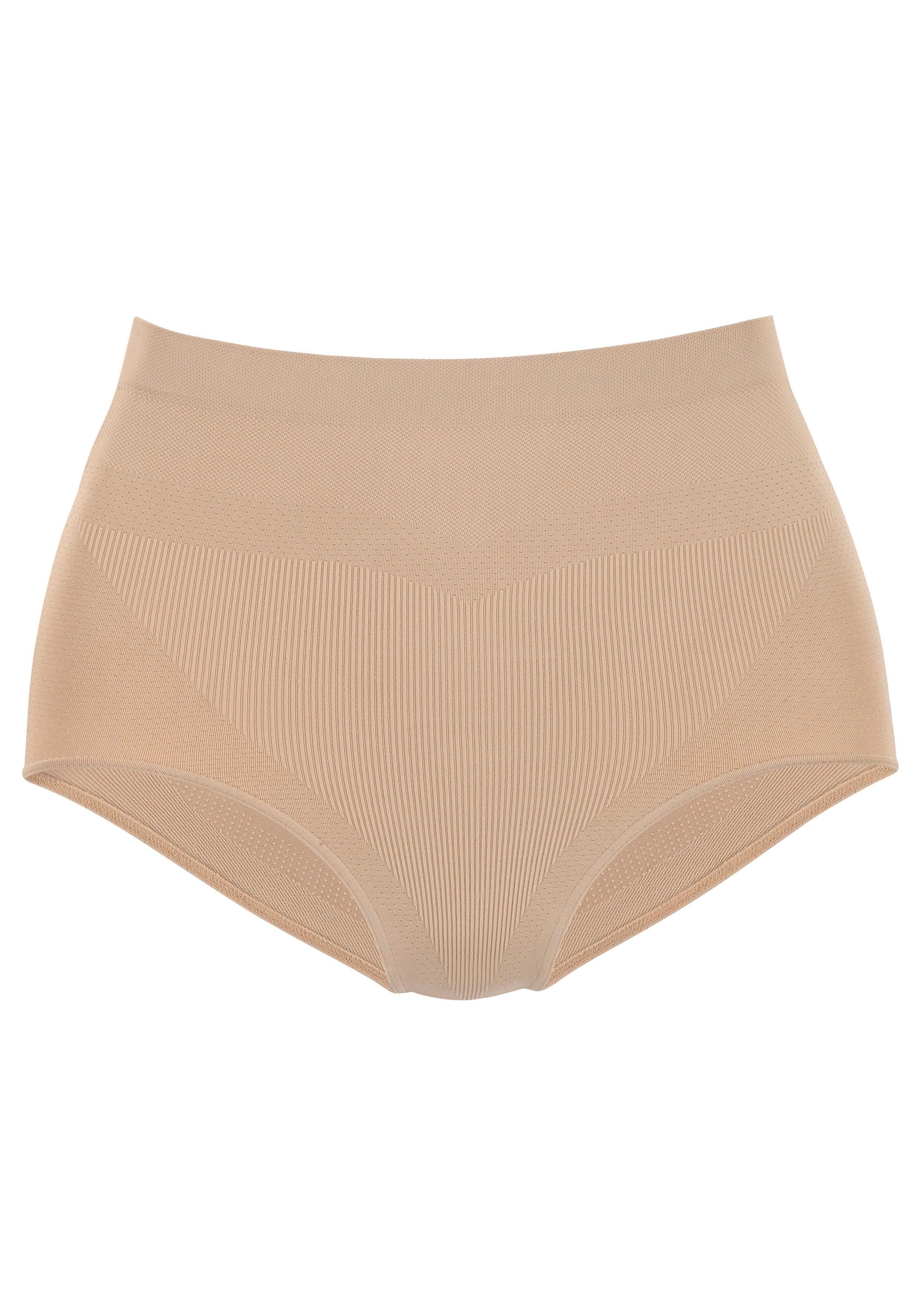 Taille slip Nuance Online shaper Comfortabele Shoppen 9eYWEbH2ID