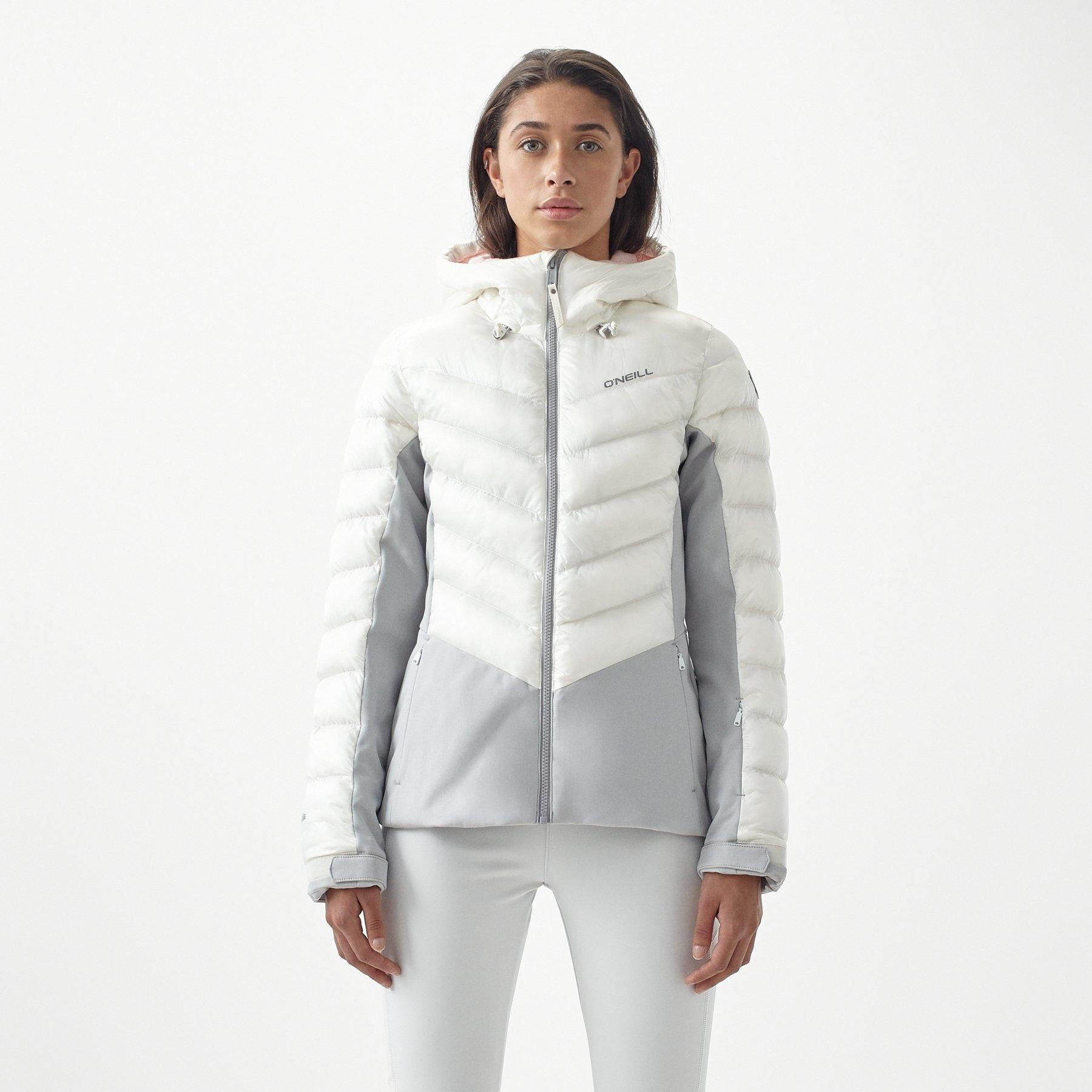 O'neill Ski jas »Virtue« online kopen op otto.nl