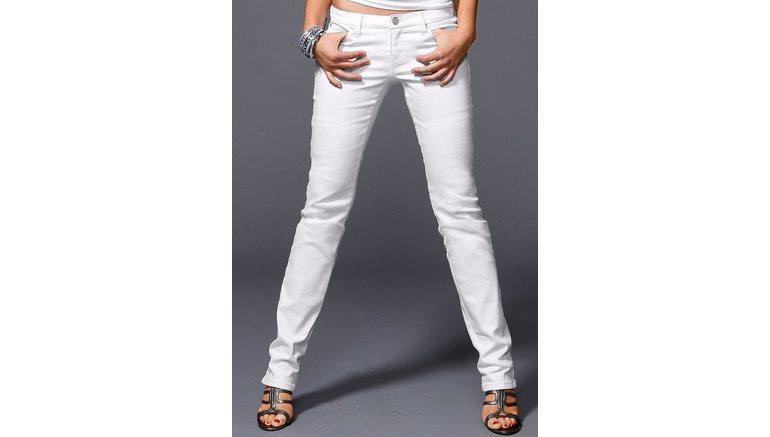 Melrose push-up jeans