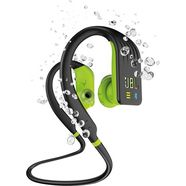 jbl â»e50btâ« over-ear-hoofdtelefoon (bluetooth) groen