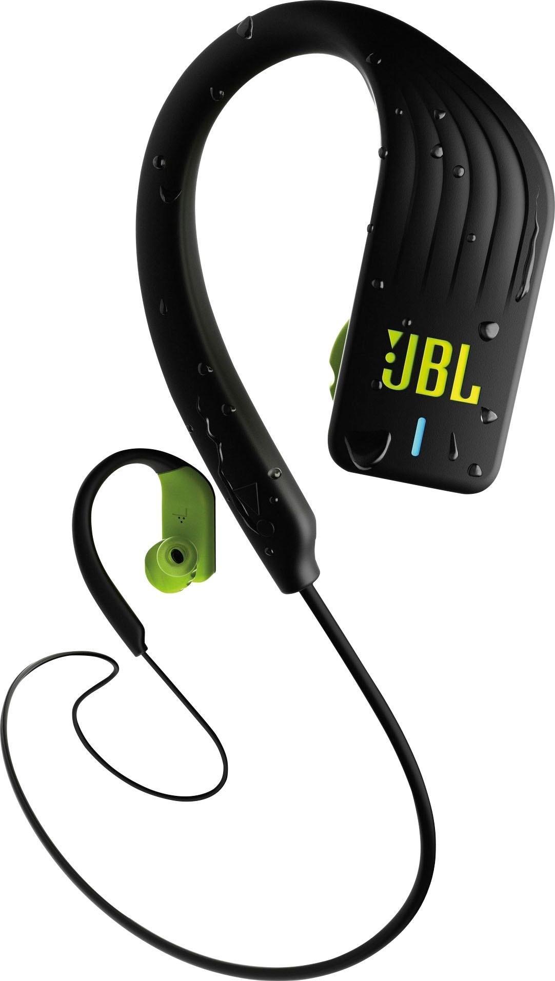 JBL »Endurance Sprint« in-ear-hoofdtelefoon (bluetooth, handsfreefunctie) veilig op otto.nl kopen
