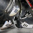 adidas originals sneakers »coast star« zwart