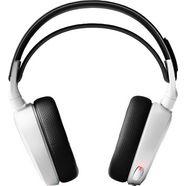 steelseries gaming-headset arctis 7 wireless wit