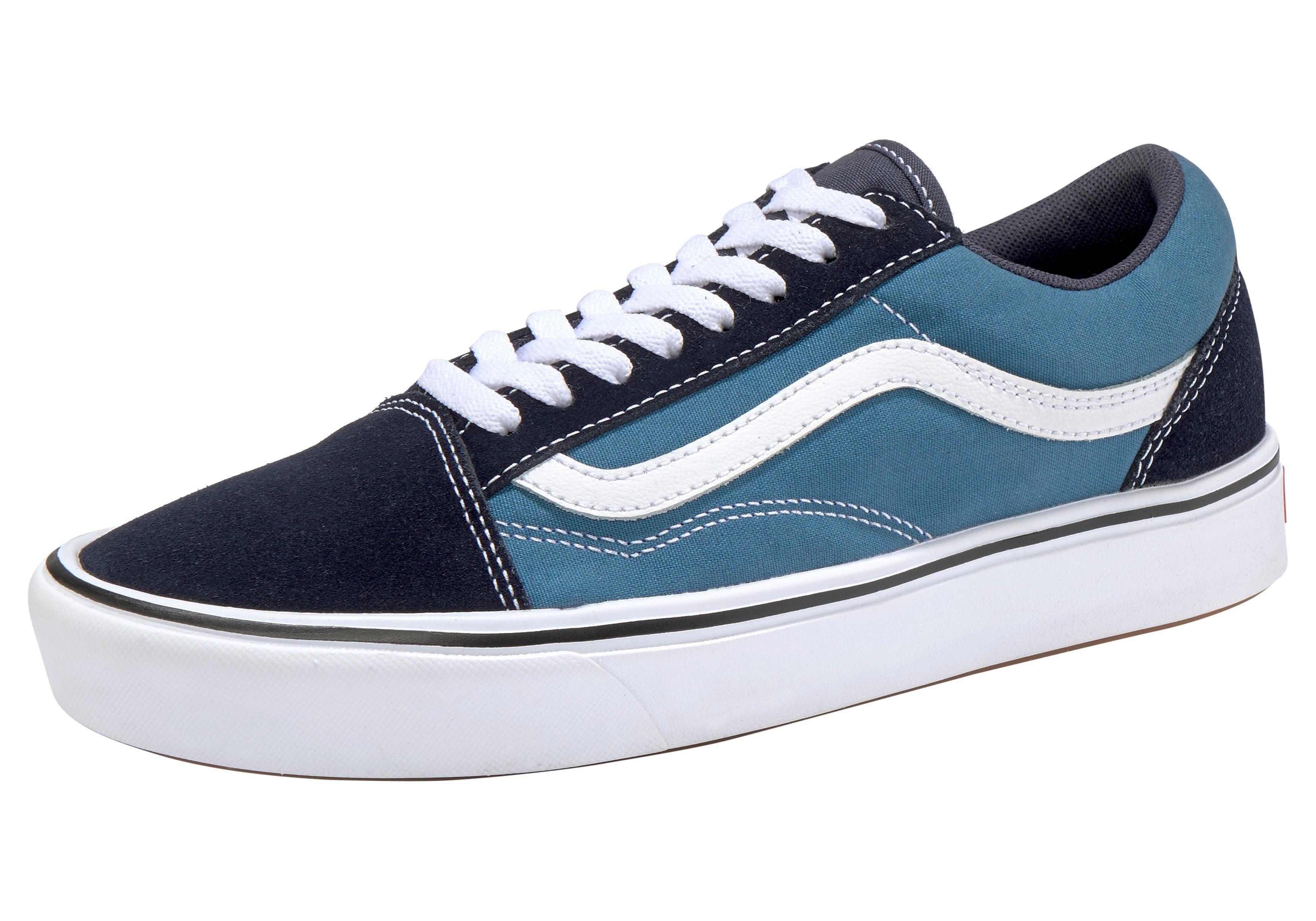 Vans sneakers »ComfyCush Old Skool« goedkoop op otto.nl kopen