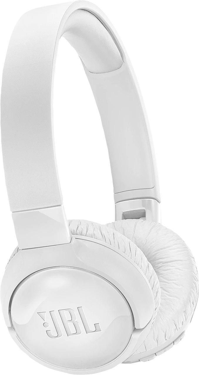 JBL on-ear-hoofdtelefoon TUNE 600BTNC goedkoop op otto.nl kopen