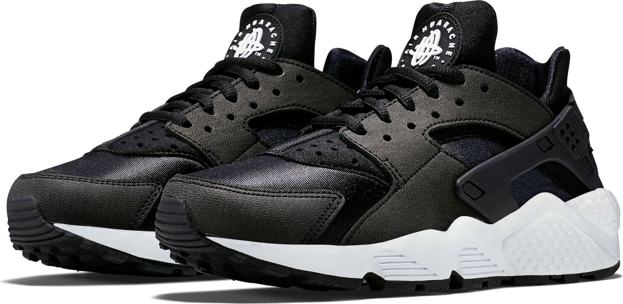 Nike Sportswear sneakers »Wmns Air Huarache Run« - gratis ruilen op otto.nl
