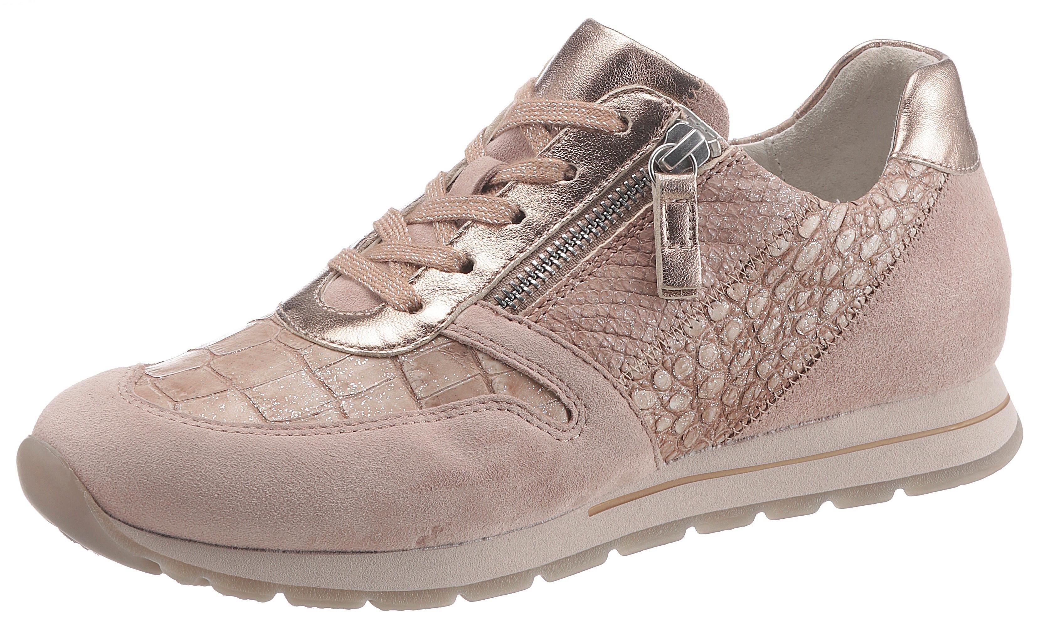 Gabor sneakers online kopen op otto.nl