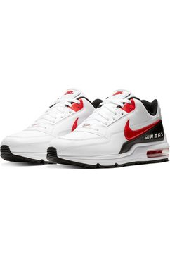 nike sportswear sneakers »air max ltd 3« wit