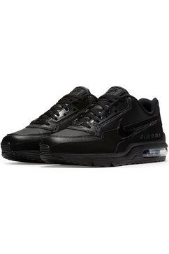 nike sportswear sneakers »air max ltd 3« zwart