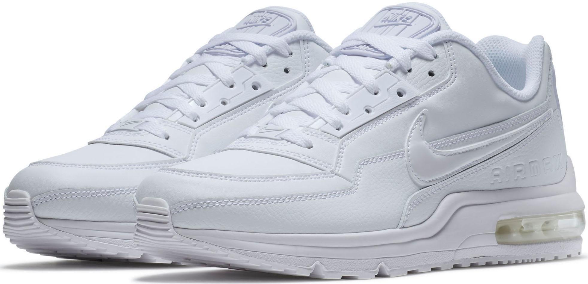 Nike Sportswear sneakers »Air Max Ltd 3« goedkoop op otto.nl kopen