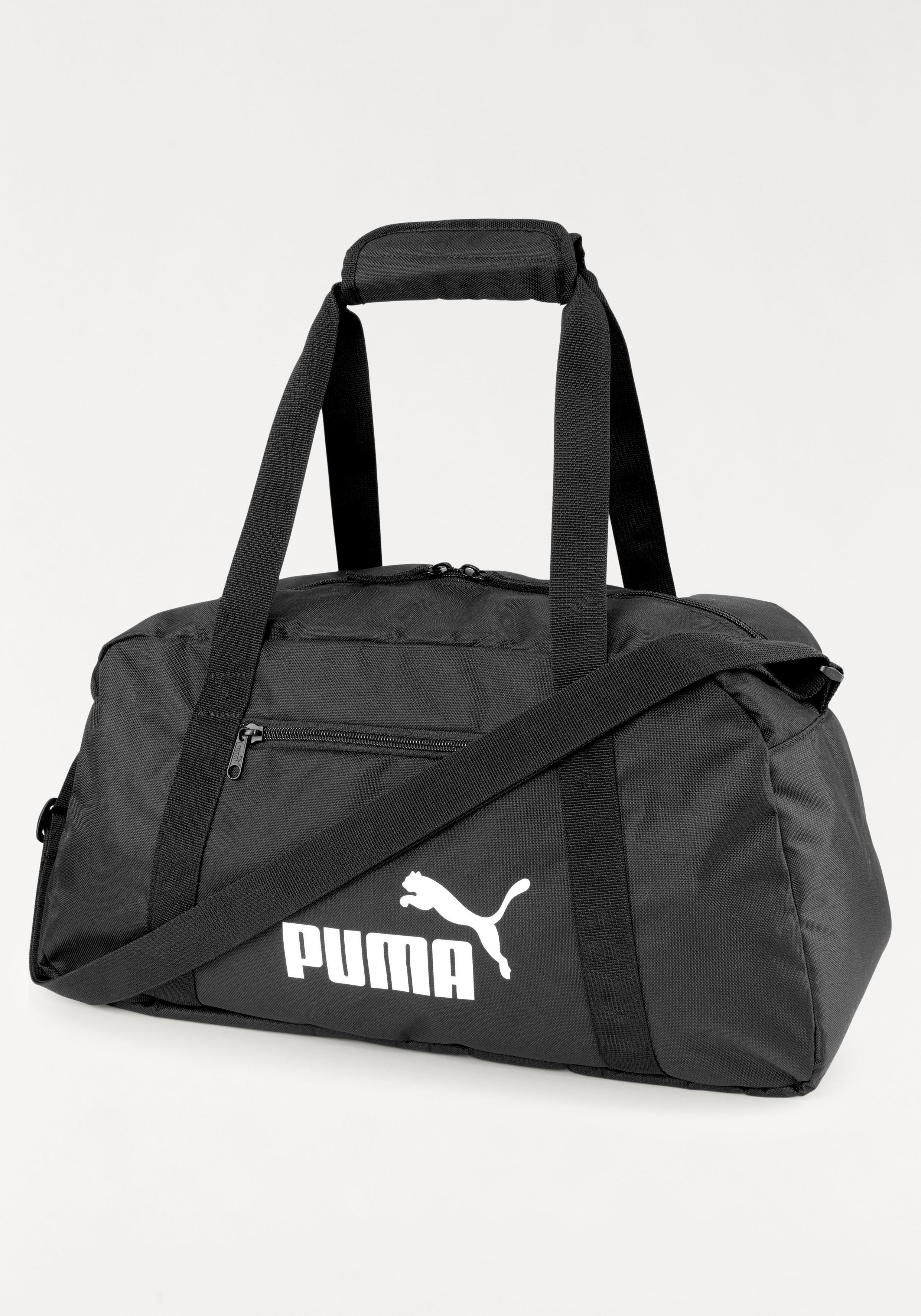 Puma sporttas »PHASE SPORTS BAG« goedkoop op otto.nl kopen