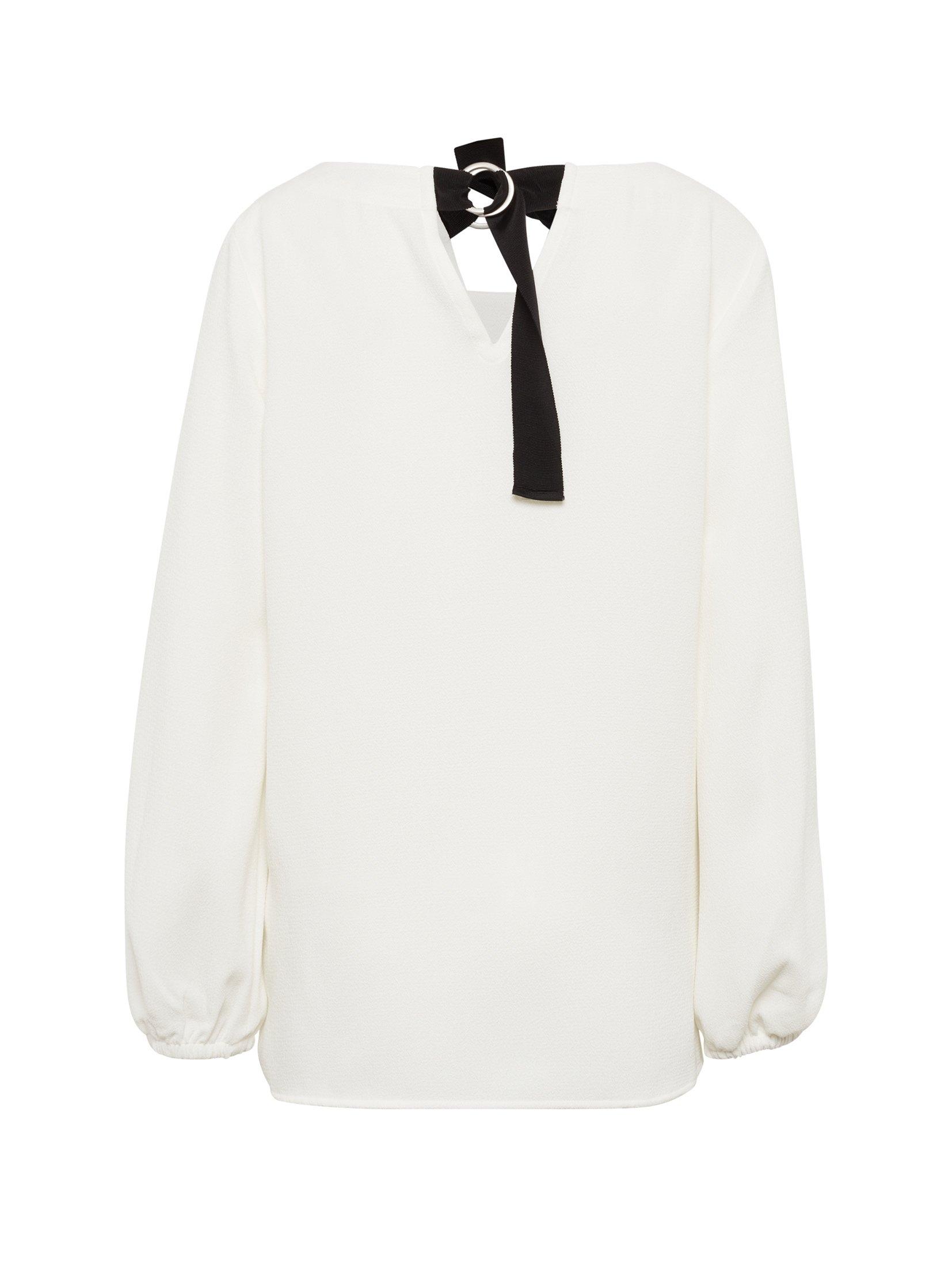 Online Tailor Shirtblousetuniek Bij Tailor Tom Tom Shirtblousetuniek VSzpUqM