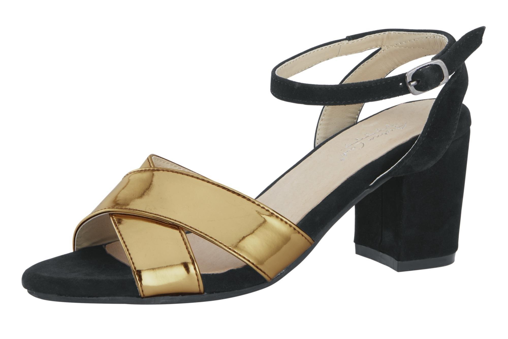 Op zoek naar een Andrea Conti Sandaaltjes? Koop online bij OTTO