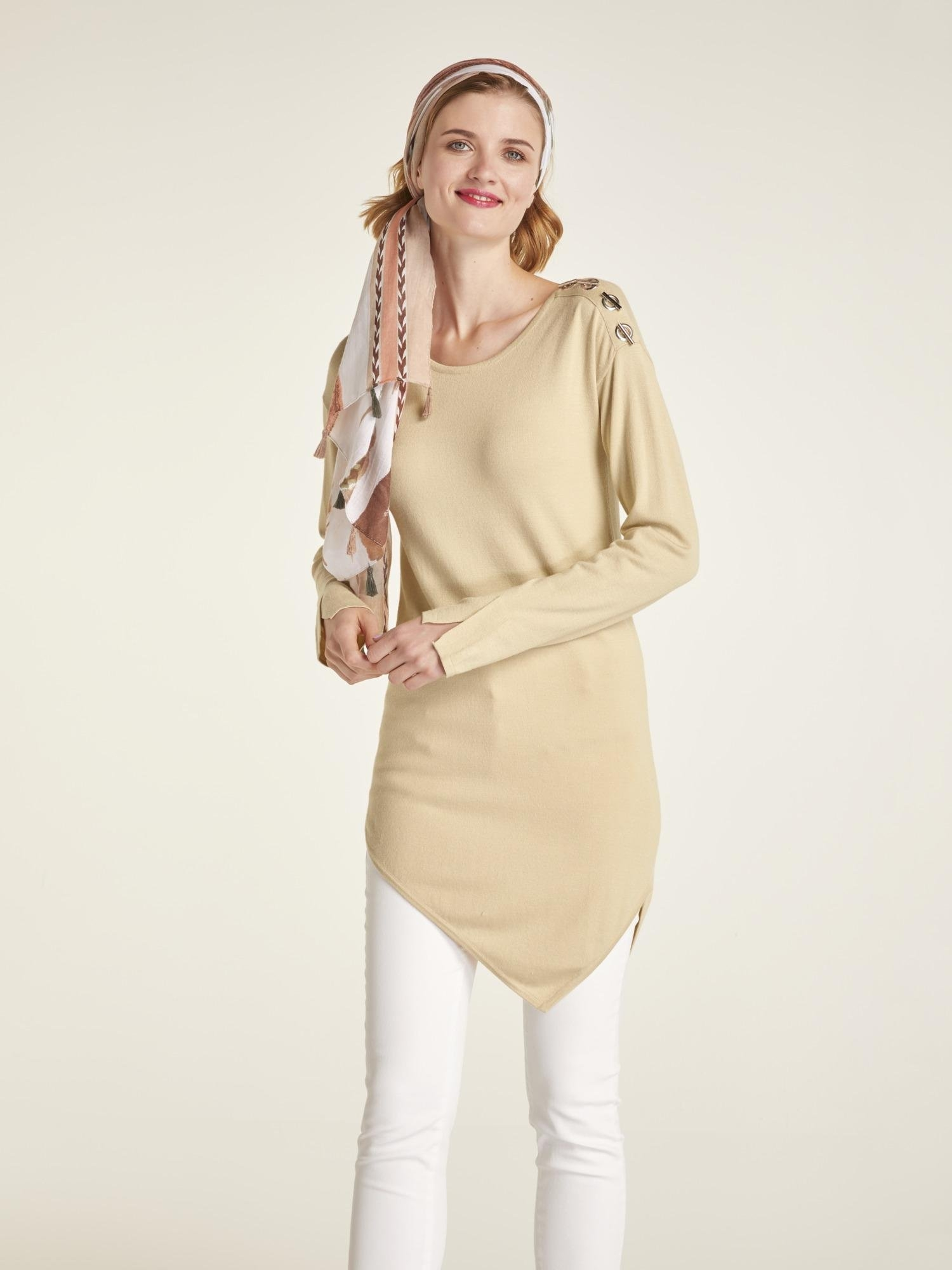 Bij Online Online Online Online Pullover Bij Pullover Online Bij Pullover Pullover Bij Pullover Bij zMSUpGqV