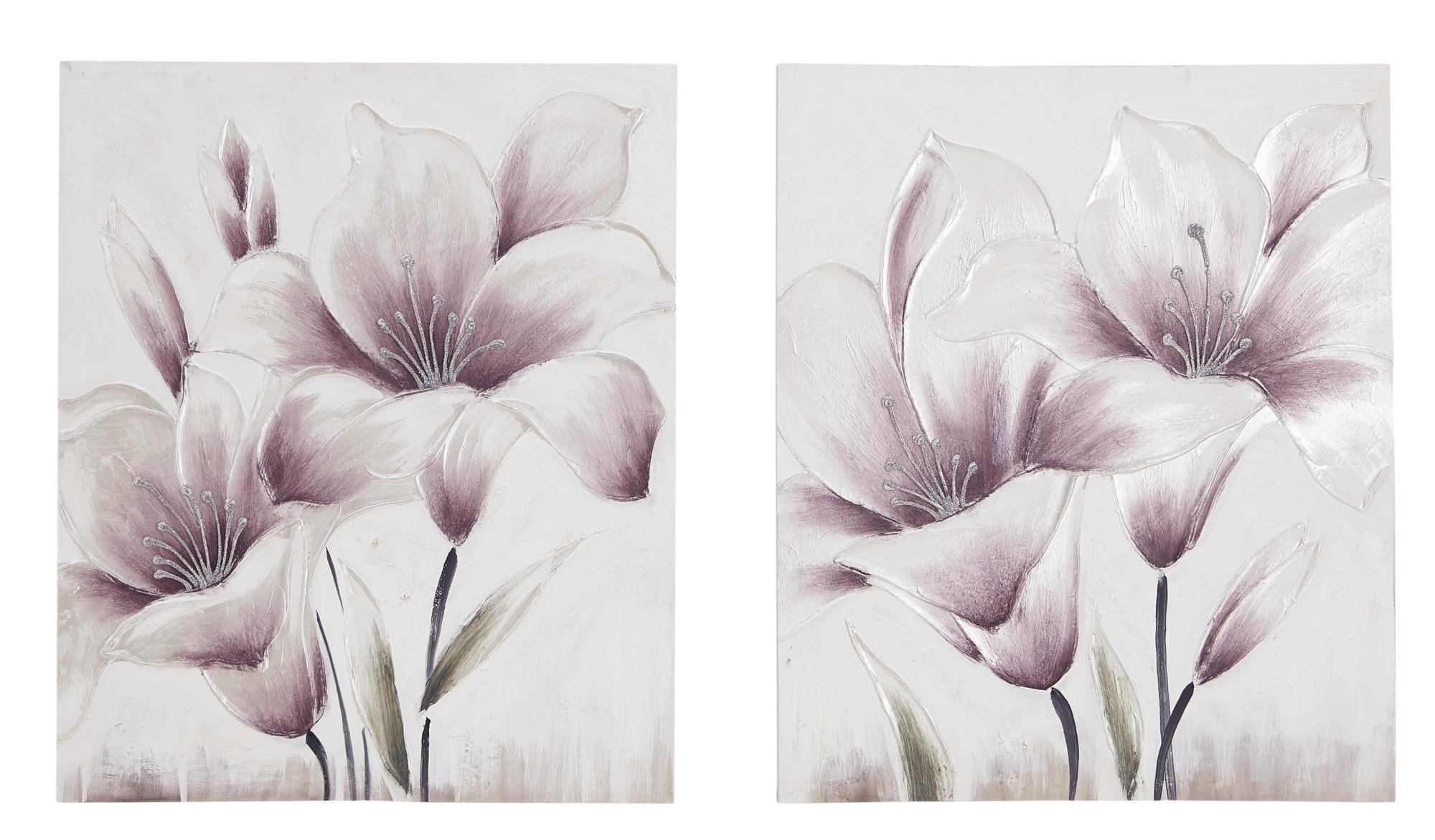 heine home Echt schilderij Mo online kopen op otto.nl