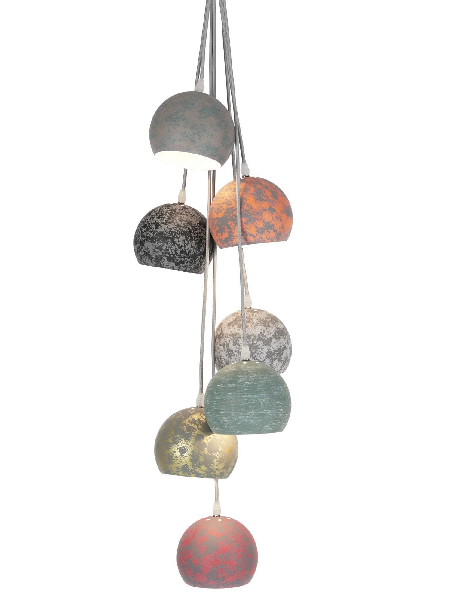 Kare Hanglamp online kopen op otto.nl