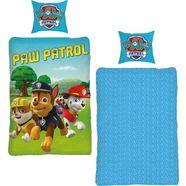 paw patrol kinderovertrekset »paw patrol dogs«, paw patrol multicolor