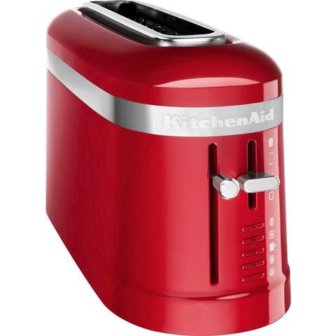KitchenAid 5KMT3115EER Design Broodrooster