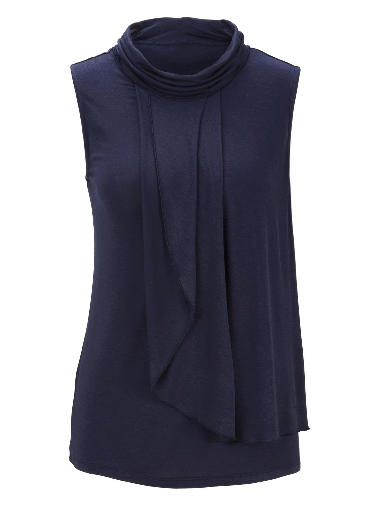 Shirttop Snel Shirttop Snel Gevonden Gevonden Snel Shirttop HID9WE2