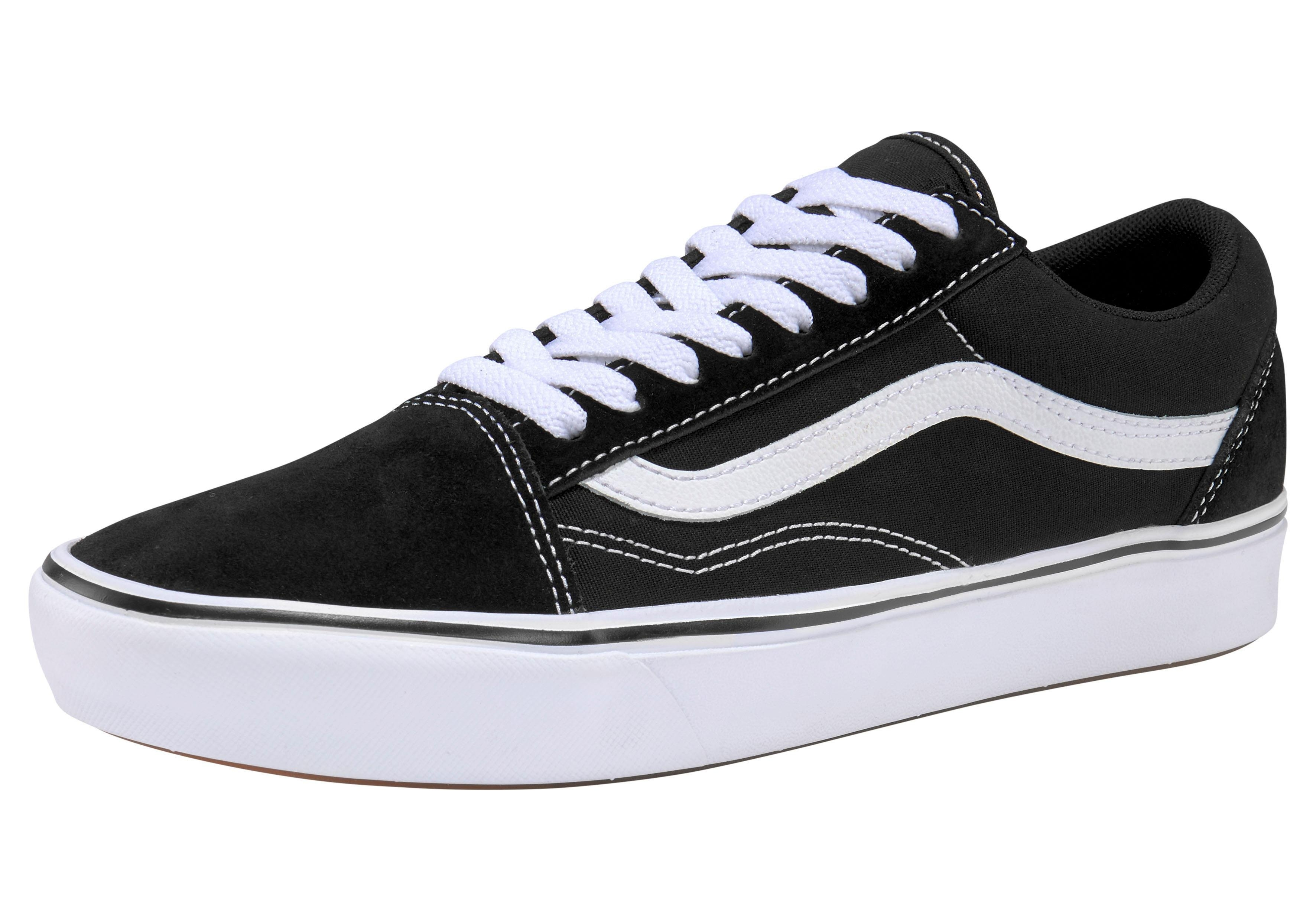 1ea49eca1bf ... VANS sneakers »Old Skool Platform«, VANS sneakers »OLD SKOOL«, Vans  sneakers »Old Skool«, Vans sneakers »Old Skool«, Vans Old Skool suède  sneakers, ...