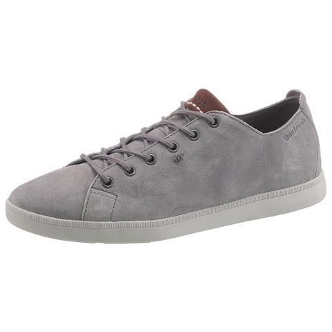 Boxfresh sneakers Ianpar