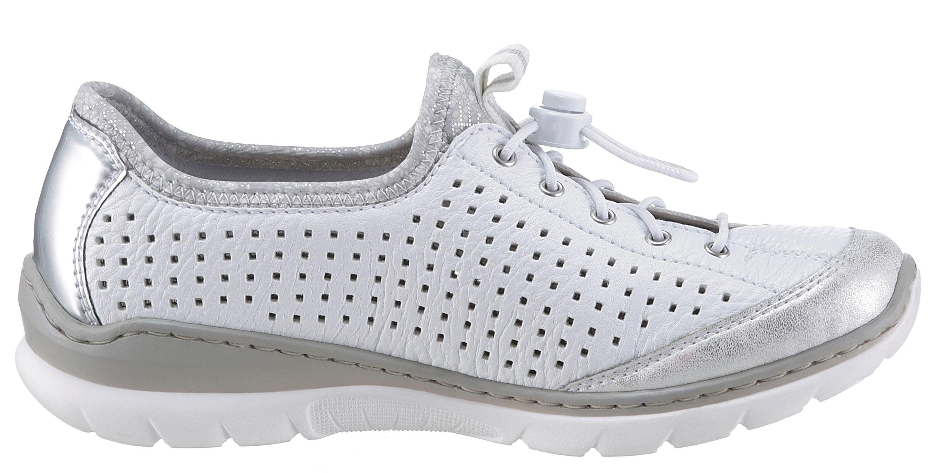 Rieker on Online Slip Bestellen Sneakers QxdsrBhtC