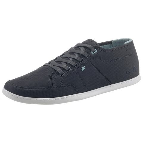 Boxfresh sneakers Sparko