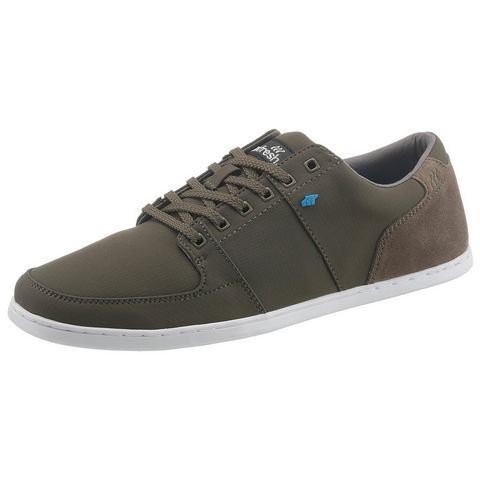Boxfresh sneakers Matt