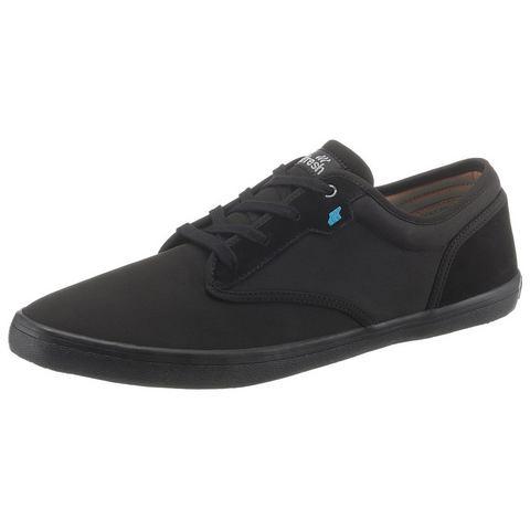 Boxfresh sneakers Cramar
