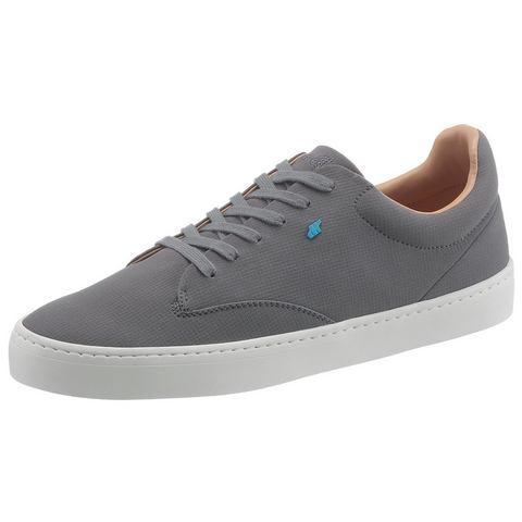 Boxfresh sneakers ESB