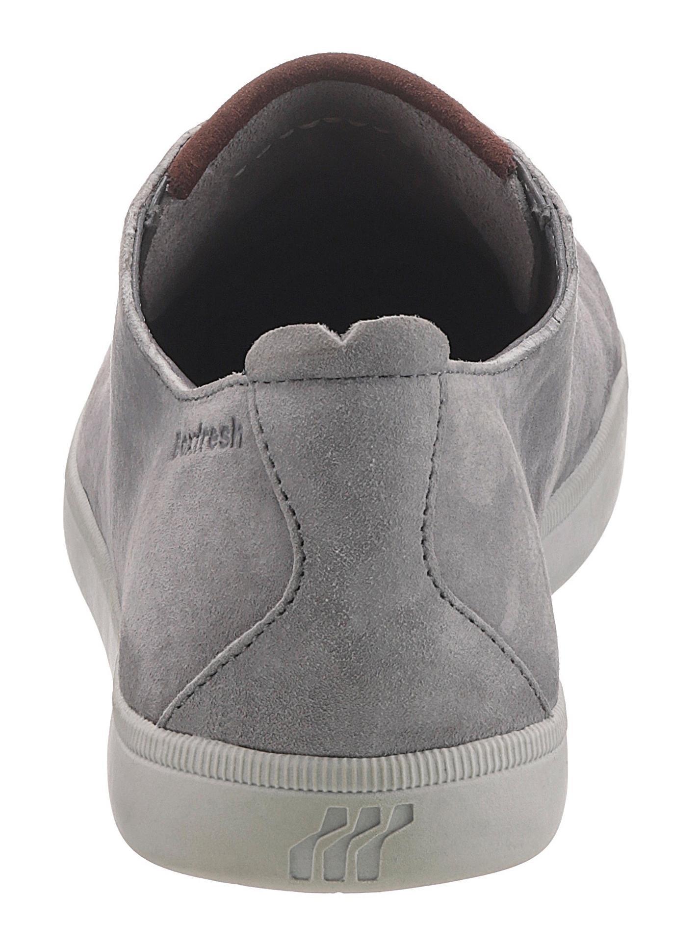 Sneakersianpar Online Boxfresh Bestellen Bestellen Online Sneakersianpar Sneakersianpar Boxfresh Boxfresh Online 1JKTlFc