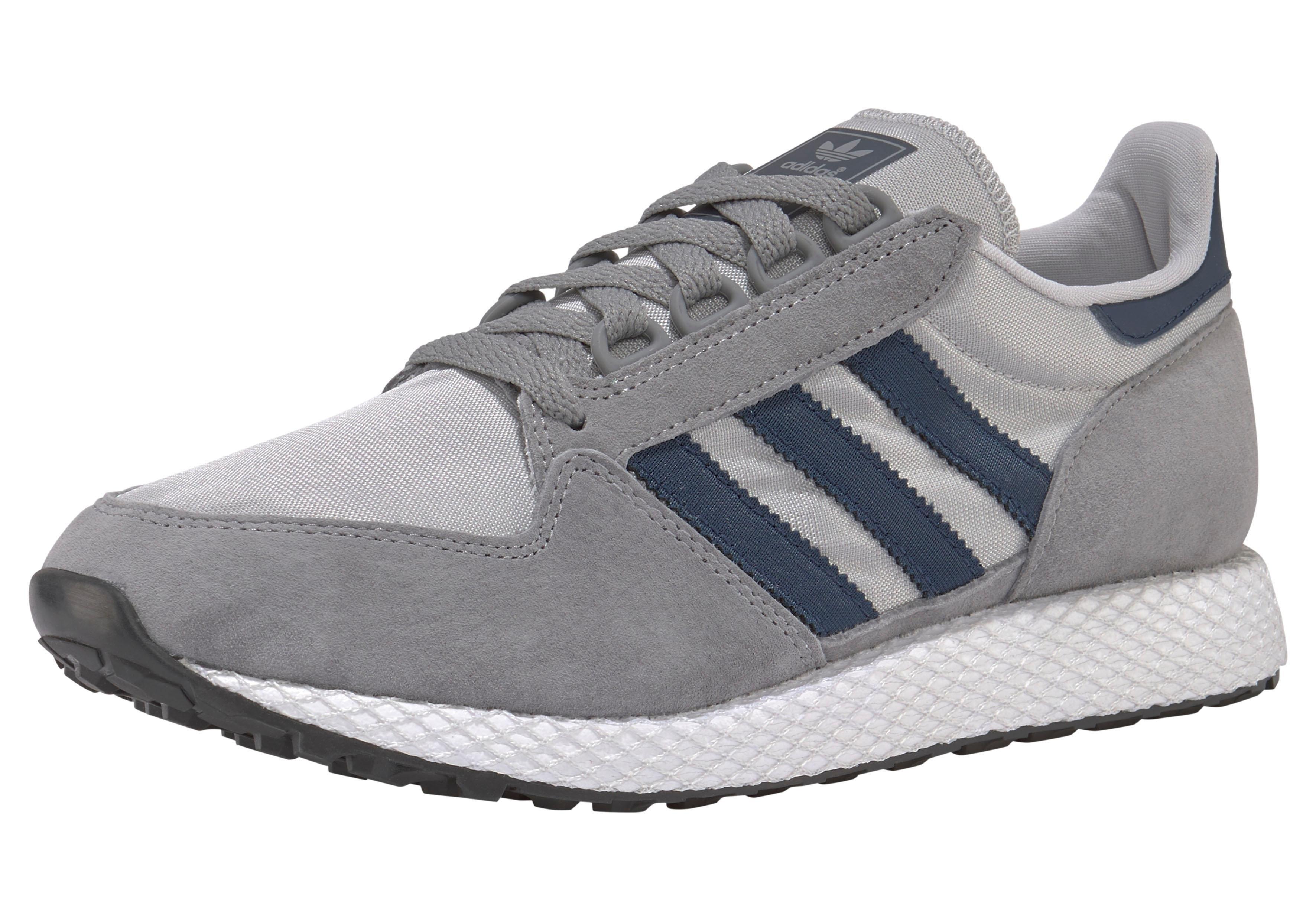 adidas Originals sneakers »Forest Grove« bestellen: 30 dagen bedenktijd