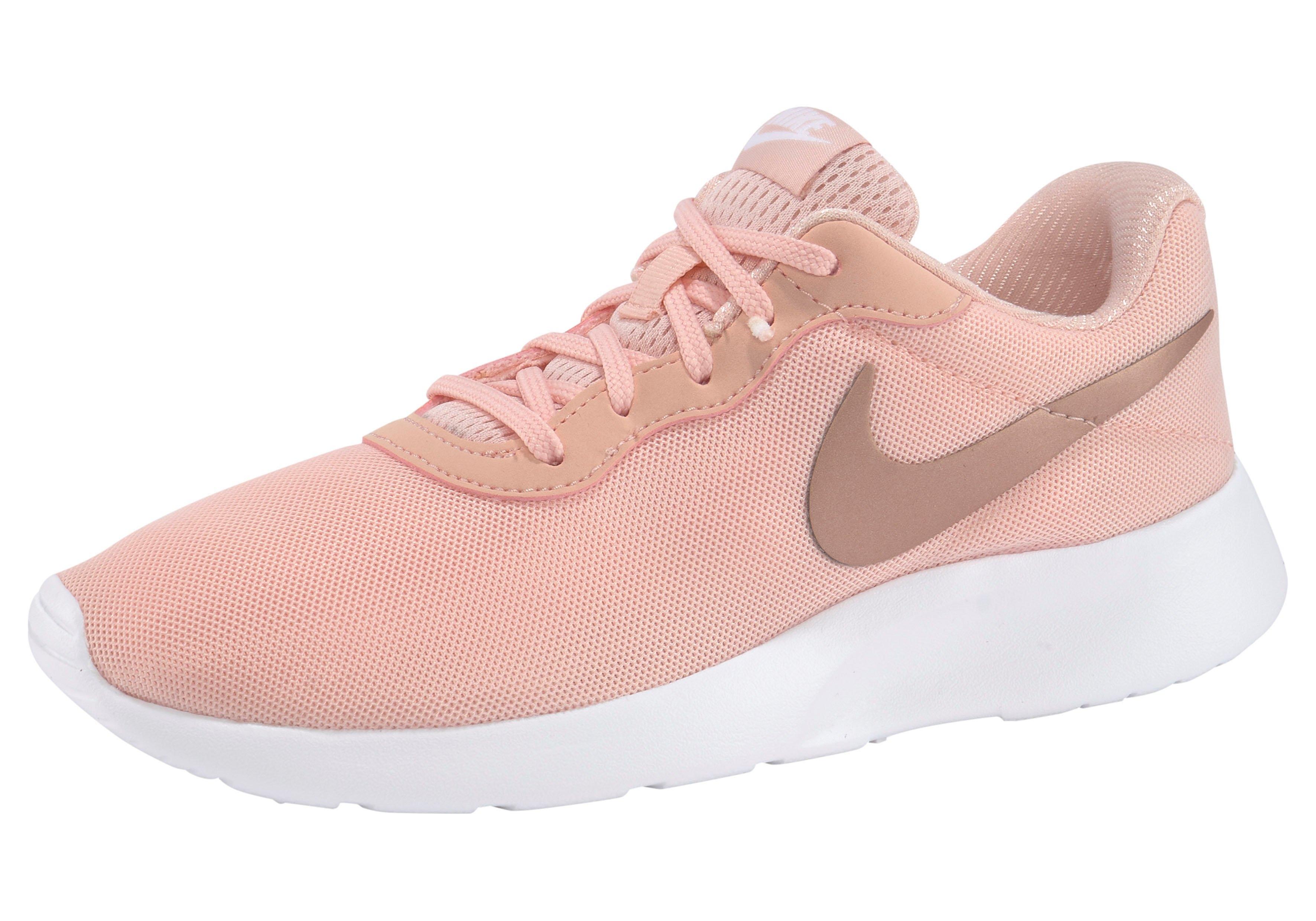 Nike sneakers »Wmns Tanjun« bestellen: 30 dagen bedenktijd