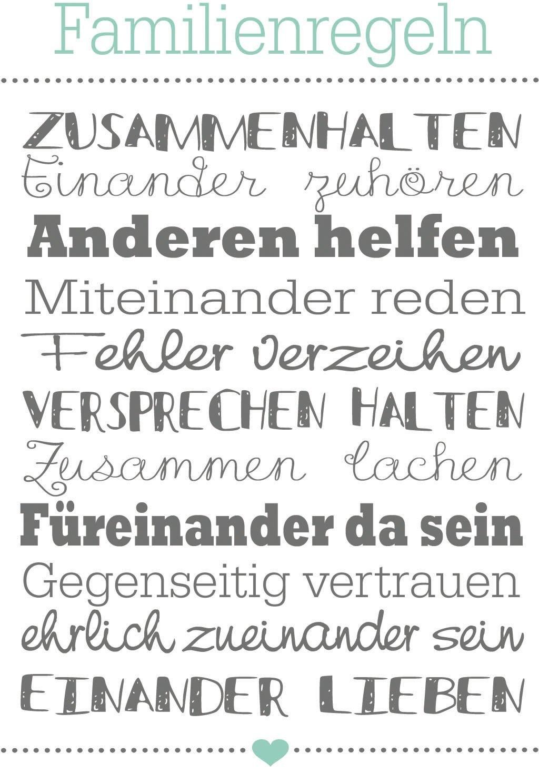 Bönninghoff artprint op linnen Spieraam ca.46x61 cm (1 stuk) bij OTTO online kopen