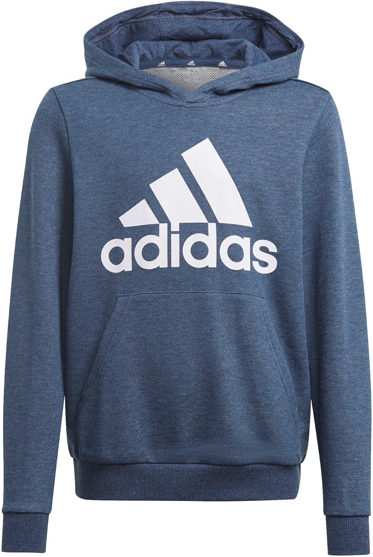adidas Performance hoodie »ADIDAS ESSENTIALS« - verschillende betaalmethodes